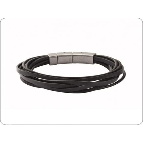 BRACCIALE FOSSIL VINTAGE CASUAL - JF86182040