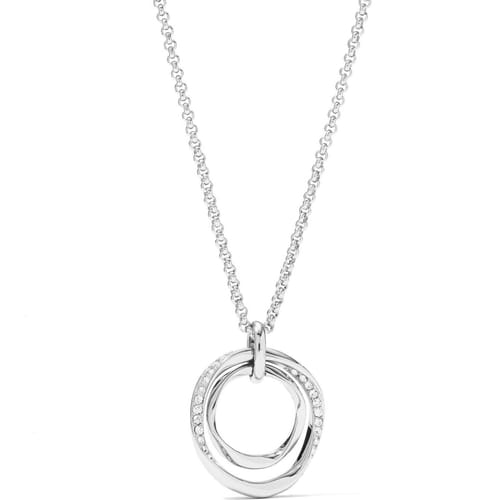 NECKLACE FOSSIL CLASSICS - JF01218040