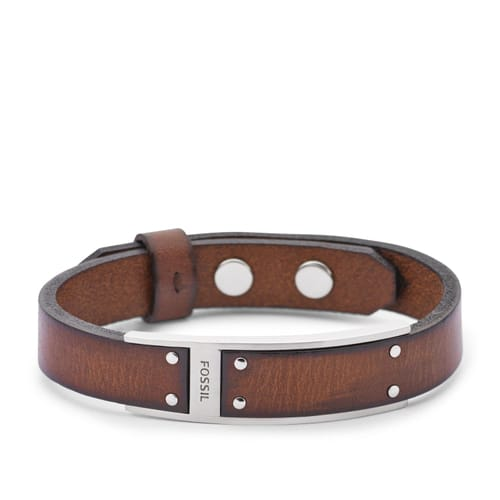 BRACCIALE FOSSIL VINTAGE CASUAL - JF01340040
