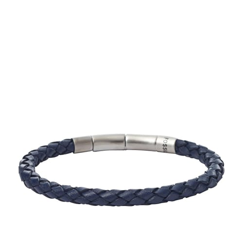 BRACCIALE FOSSIL VINTAGE CASUAL - JF01908040