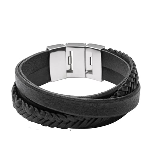 BRACCIALE FOSSIL VINTAGE CASUAL - JF02079040