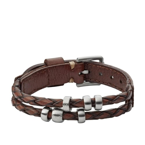 BRACCIALE FOSSIL VINTAGE CASUAL - JF02345040
