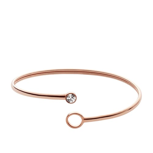 ARM RING FOSSIL VINTAGE ICONIC - JF02413791