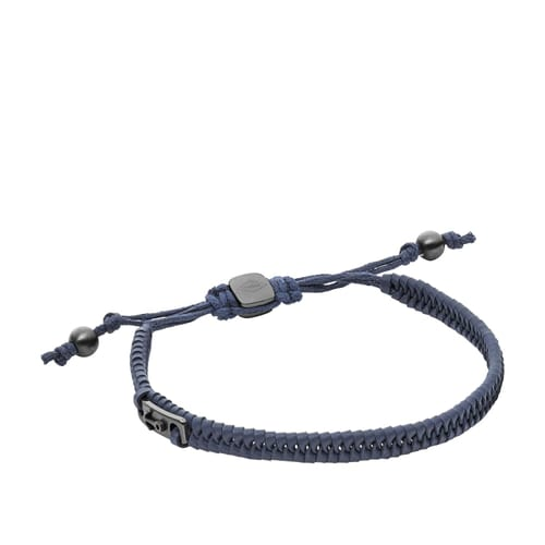 BRACCIALE FOSSIL VINTAGE CASUAL - JF02469793