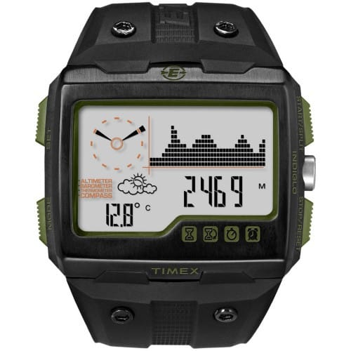 Timex Watches Expedition® WS4 - T49664