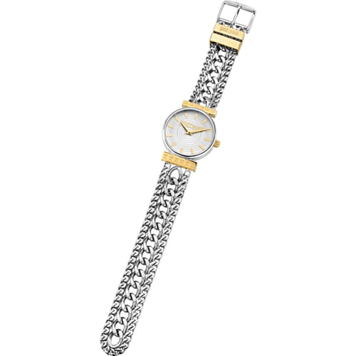JUST CAVALLI watch JUST COUTURE - R7253578501