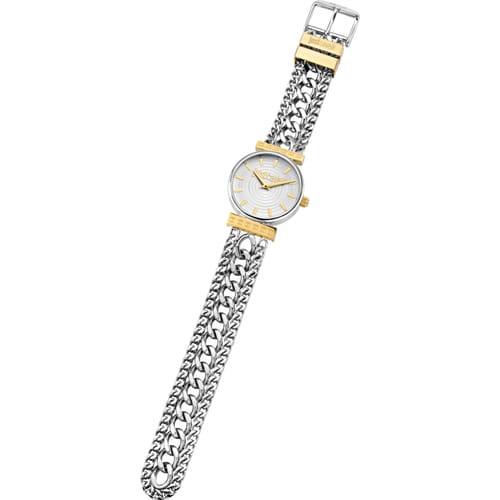 Orologio JUST CAVALLI JUST COUTURE - R7253578501