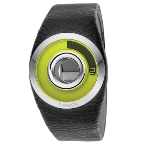 Philippe Starck Watches - Modern Collection - PH1095