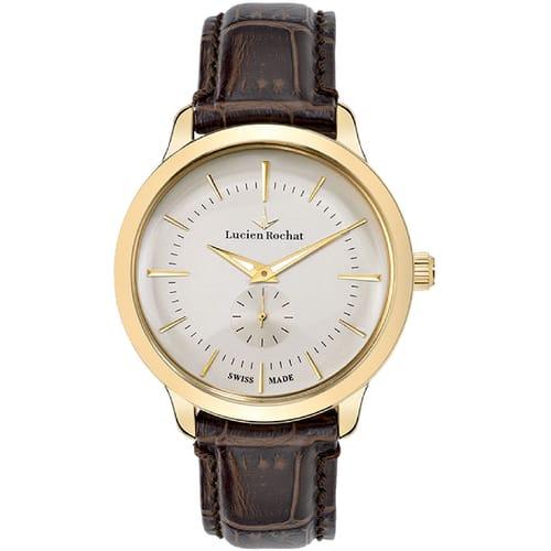 LUCIEN ROCHAT watch GRANVILLE - R0451106003