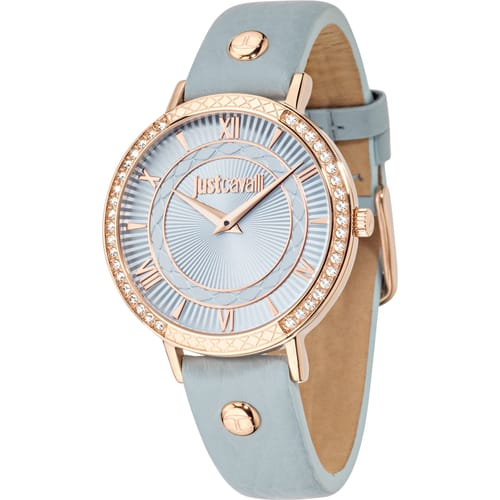 JUST CAVALLI watch JC HOUR - R7251527501