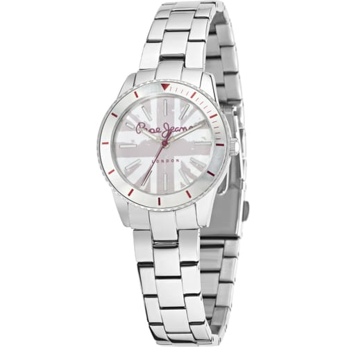 Orologio PEPE JEANS CARRIE - R2353102506