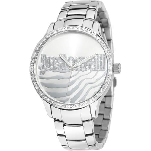 JUST CAVALLI watch HUGE - R7253127509