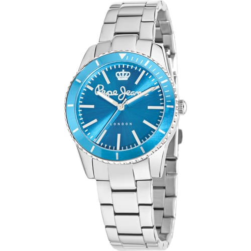 Orologio PEPE JEANS CARRIE - R2353102511