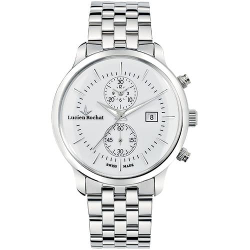 LUCIEN ROCHAT watch GRANVILLE - R0473606001