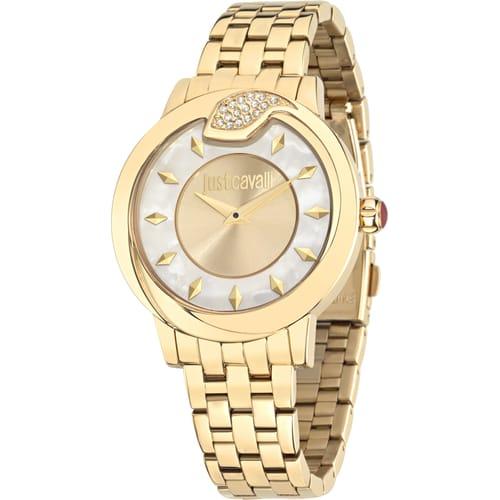 JUST CAVALLI watch SPIRE - R7253598502
