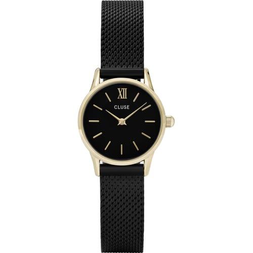 CLUSE watch LA VEDETTE - CL50023