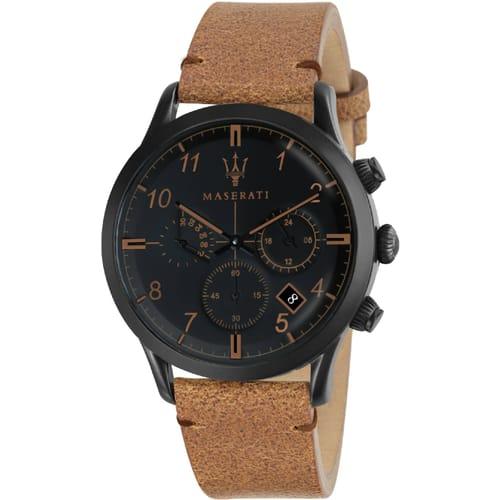 MASERATI watch RICORDO - R8871625003