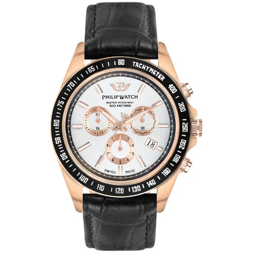 Orologio PHILIP WATCH CARIBE - R8271607002
