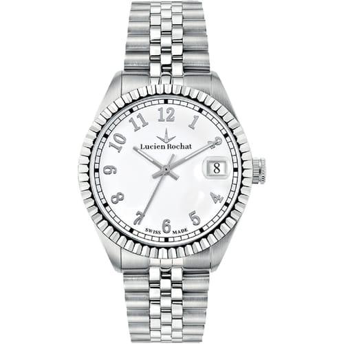 LUCIEN ROCHAT watch REIMS - R0453105002