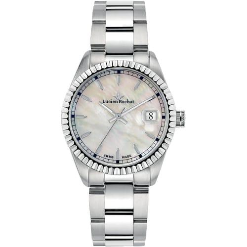 LUCIEN ROCHAT watch REIMS - R0453105502