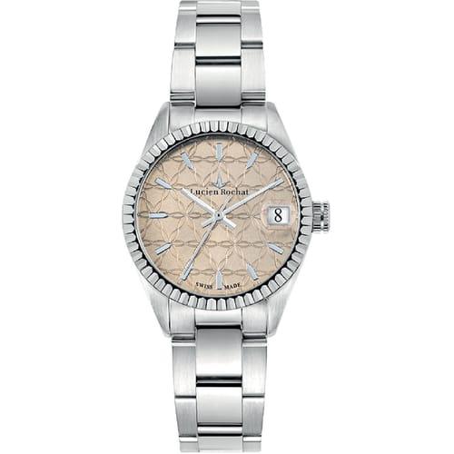 LUCIEN ROCHAT watch REIMS - R0453105506