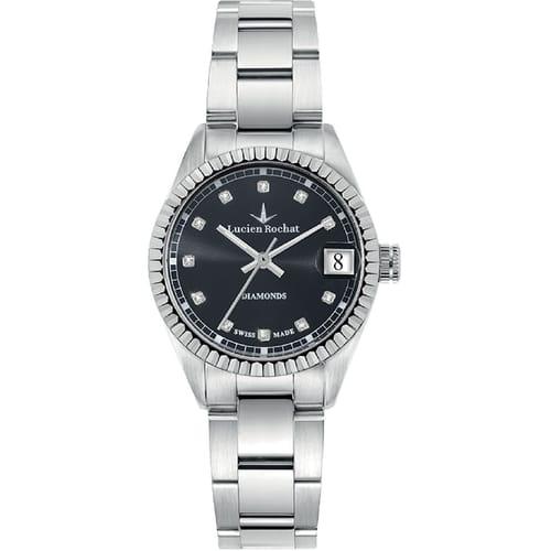 LUCIEN ROCHAT watch REIMS - R0453105505