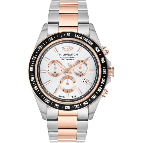 Orologio PHILIP WATCH CARIBE - R8273607006