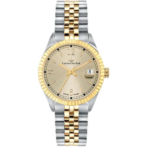 LUCIEN ROCHAT watch REIMS - R0453105501