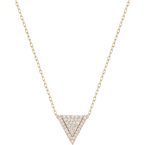 NECKLACE SWAROVSKI DELTA - 5139468