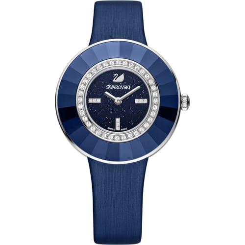 SWAROVSKI watch OCTEA DRESSY - 5080508
