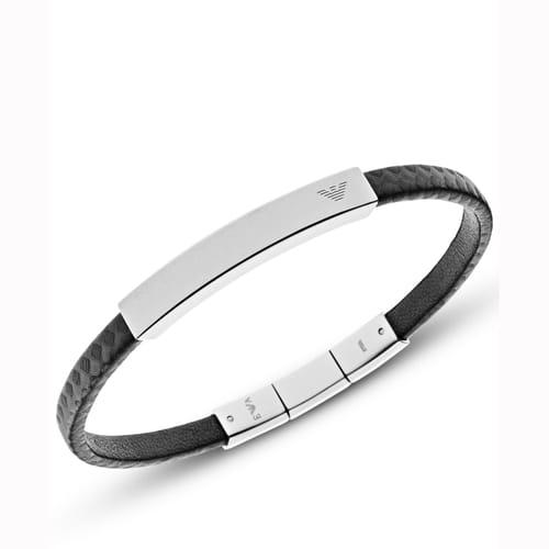 ARM RING EMPORIO ARMANI JEWELS EA11 - EGS2063040