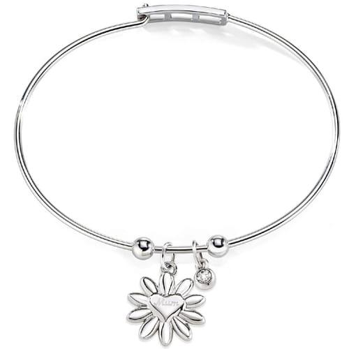 a5b00635f0b3a Jewelry Bracelets Morellato Enjoy Female Kronoshop. ARM RING ...