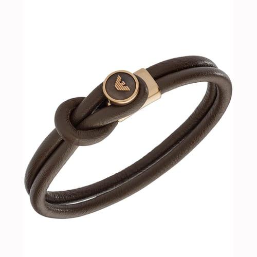 ARM RING EMPORIO ARMANI JEWELS EA1 - EGS2213251