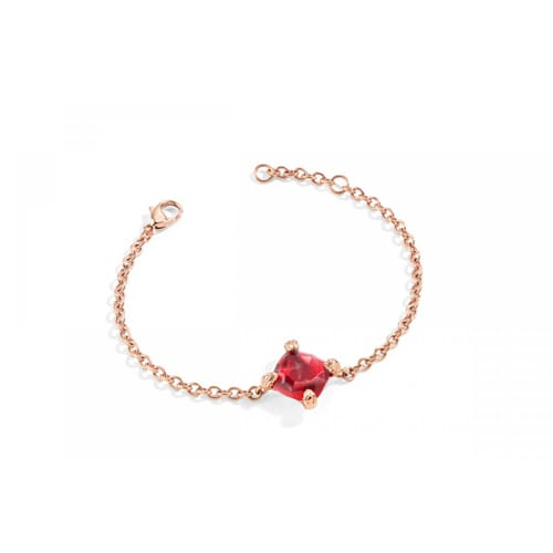 ARM RING JUST CAVALLI SOLITAIRE - SCAAB11
