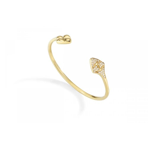 ARM RING JUST CAVALLI JUST SKIN - SCAGD07