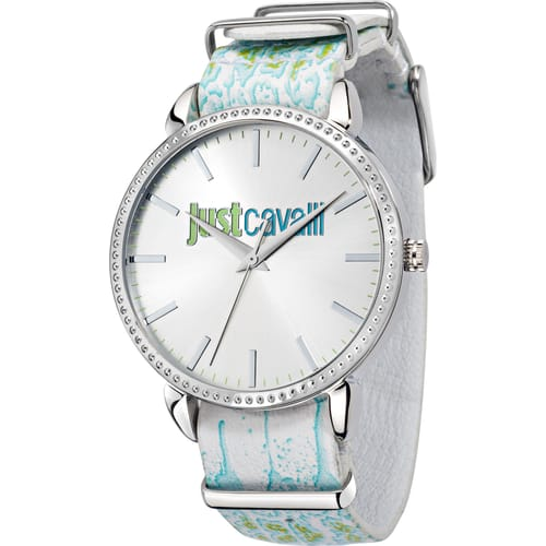 Orologio JUST CAVALLI JUST ALL-NIGHT - R7251528506