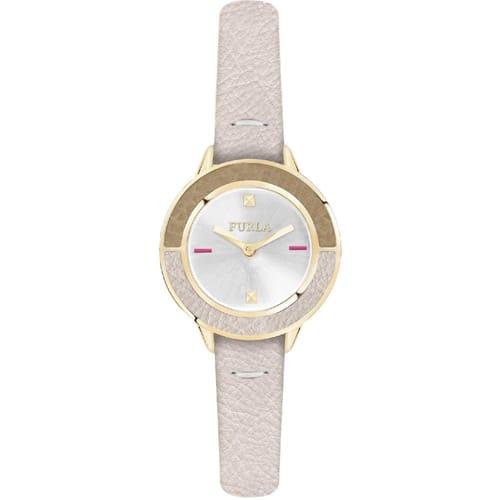 Orologio FURLA CLUB - R4251109511