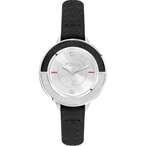 FURLA watch CLUB - R4251109504