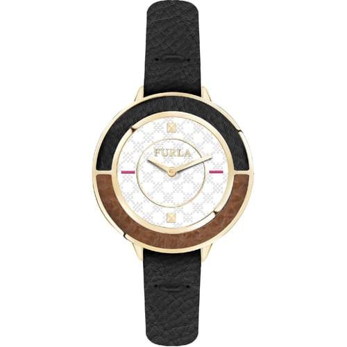 FURLA watch CLUB - R4251109506