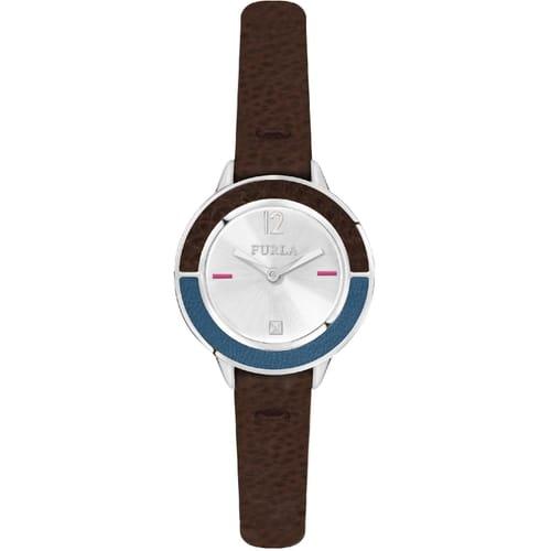 FURLA watch CLUB - R4251109520