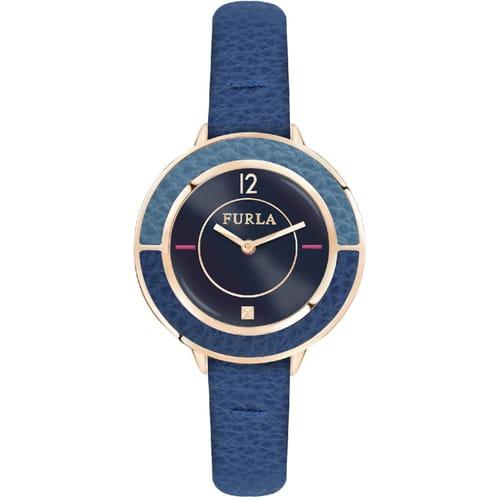 FURLA watch CLUB - R4251109516