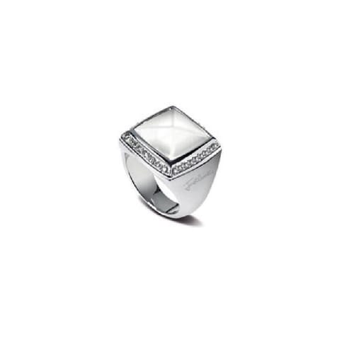 RING JUST CAVALLI LIGHT - SCRU06012