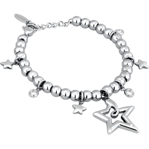 ARM RING 2JEWELS STARRY - 231397