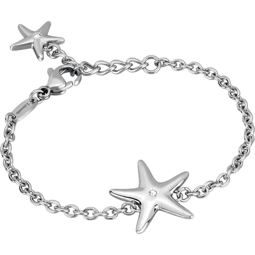 BRACCIALE 2JEWELS STARRY - 231465