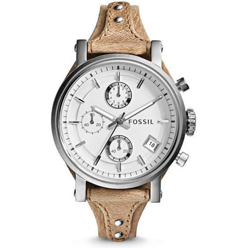 FOSSIL watch ORIGINAL BOYFRIEND - ES3625