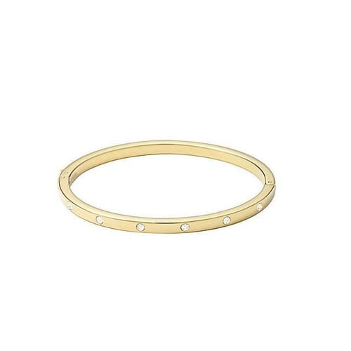 ARM RING FOSSIL VINTAGE GLITZ - JF00842710M