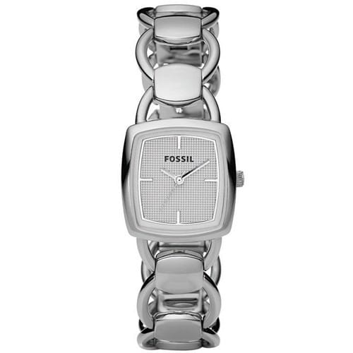 FOSSIL watch OLD - ES2675