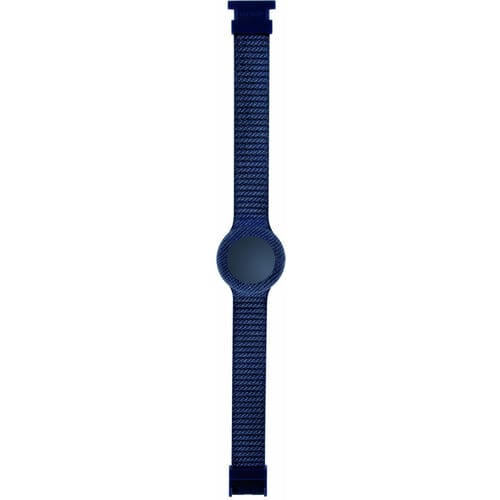 Orologio HIP HOP SAN VALENTINO - HBU0272