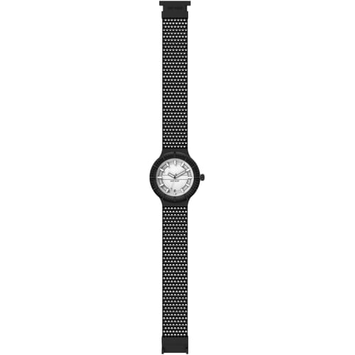 Orologio HIP HOP MAN - HWU0309
