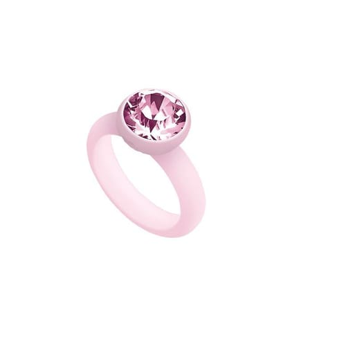 ANELLO OPS SUMMER SPRING - SAN-90M